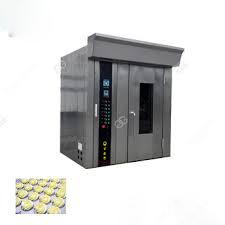 خرید دستگاه  قنادی ۱۶ دیس گردان در تهران
