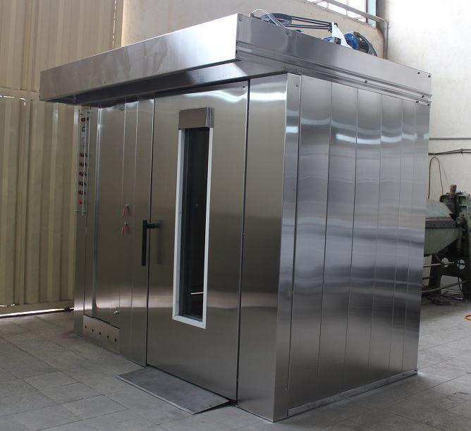 قیمت و فروش انواع دستگاه قنادی ۳۲دیس گردان
