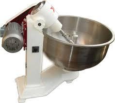 خمیر گیر 40 کیلویی نانوایی