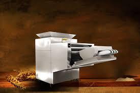 دستگاه سه کار پخت نان