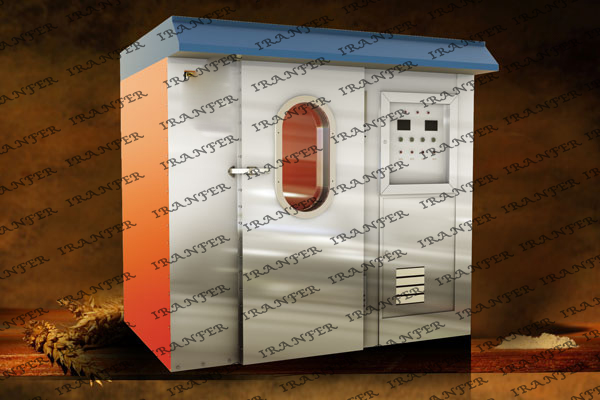 دستگاه صنعتی ۱۲ دیس قنادی