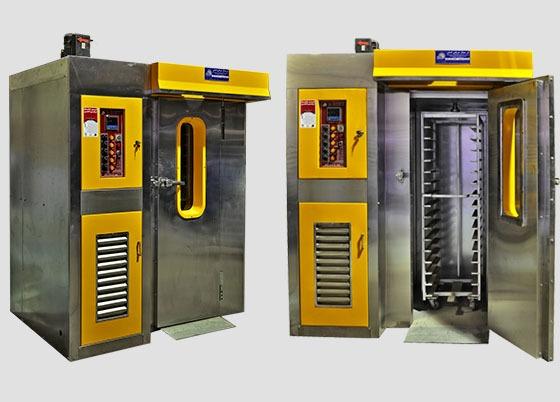 تولیدات دستگاه قنادی
