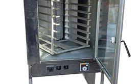 دستگاه قنادی نیمه صنعتی