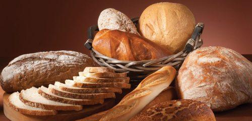 فروشنده انواع دستگاه تونلی پخت نان