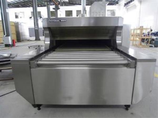 خرید دستگاه تونلی پخت نان ۵٫۵ متری